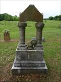 Image for Kelley - Boxelder Cemetery - Boxelder, TX