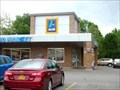 Image for ALDI - Oneonta, New York