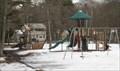 Image for Rahanis Park Playground