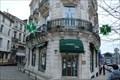 Image for Pharmacie de l'hôtel de ville - Angoulème, France
