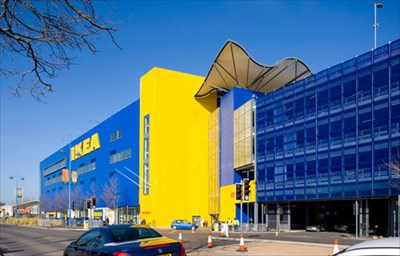 Image result for ikea southampton