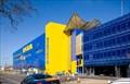 Image for IKEA Southampton - England