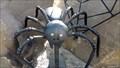 Image for Spider - Fernie, British Columbia