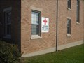 Image for Canadian Red Cross - London Branch - London, Ontario