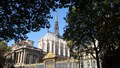 Image for La Sainte Chapelle - Paris - France
