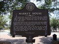 Image for Market House - Jefferson Co.