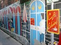 Image for Streetside Cafe