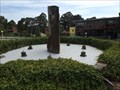 Image for Bicentennial Fountain, Hornsby, NSW, Australia