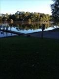 Image for Grand River Park - Jenison, Michigan