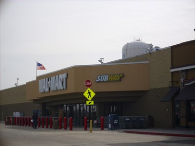 Walmart w 76 country blvd branson mo wal mart stores on