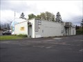 Image for LOOM Lodge 810 - Cottage Grove, OR
