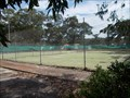 Image for Lake Conjola Tennis Courts - Lake Conjola, NSW