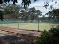 Image for Lake Conjola Tennis Courts - Lake Conjola, NSW