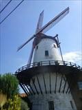Image for De Witte Molen/Le Moulin Blanc