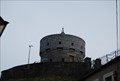 Image for Millmount Martello Tower