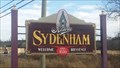 Image for Welcome Historic Sydenham - Sydenham, Ontario
