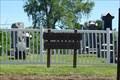 Image for Union Cemetery - Hartville, Ohio USA