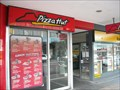 Image for Pizza Hut - Kinghorne St, Nowra, NSW