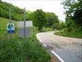 Image for Devil's Fork Gap