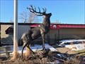 Image for Lodge #274 Elk - Norton Shores, Michigan