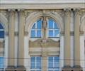Image for Hradcanská kasárna - Praha, CZ
