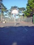 Image for Hilltop Park, Monterey