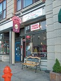 Image for Mystic Sweets & Ice Cream Shoppe - Mystic, CT