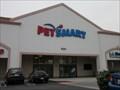Image for Petsmart -  Paseo Del Rey - Chula Vista, CA