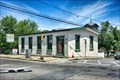 Image for Company Office ~Valley Falls Mill - Central Falls RI