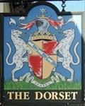 Image for The Dorset - Malling Street, Lewes, UK