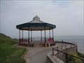Image for Bandstand - Tenby, Pembrokeshire, Wales.