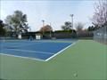Image for Terrain de tennis de Lac-Etchemin, Qc, Canada