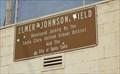 Image for Elmer Johnson Field - Santa Clara, CA