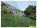 Image for Le Poil - Senes, Paca, France