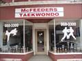 Image for McFeeders Taekwondo  -  Minerva, OH