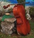 Image for Broken Cello - Dana Point, CA