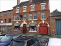 Image for The Boars Head, Kidderminster, Worcestershire, England