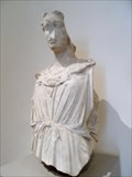 Image for Athena - New York City, NY