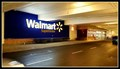 Image for Walmart Abbotsford West Supercentre - #1113 — Abbotsford, BC