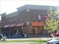 Image for Dunkin Donuts - Hewitt Rd. - Ypsilanti, Michigan