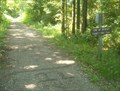 Image for Illinois / Wisconsin (McHenry Co. Bike Trail)