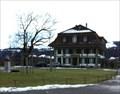 Image for Elfenau - Bern, Switzerland