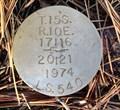 Image for T15S R10E S17 16 21 20 COR - Deschutes County, OR