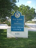 Image for Gulf Stream Council