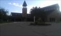 Image for St. Patrick's - Oak Grove, MN