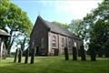 Image for B&B Trefkerk - Appelscha NL