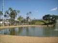 Image for Jardim Botanico de Jundiaia - Jundiai, Brazil