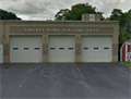 Image for Liberty Boro. Vol. Fire Dept.
