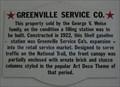 Image for Greenville Service Company - Greenville, Illinois