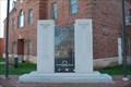 Image for Davie County War Memorial - Mocksville, NC
